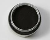 Micronized Iron Oxide Black 318M