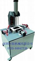 廣東CB-890鞋盒壓盒機