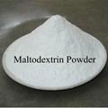 Maltodextin 2