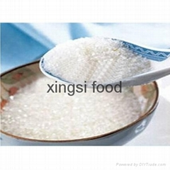 Hot sell erythritol
