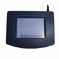 2014 Odometer Programmer digiprog 3 original scanner wholesale price Digiprog II