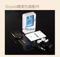 卡片手机4G内存版 2