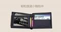卡片手机4G内存版 4