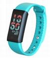 Smart Bracelet HC962