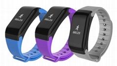 Smart Bracelet H13
