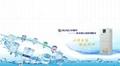 朗宁台式温热饮水机 2