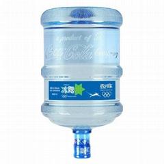 越秀区冰露桶装水订水