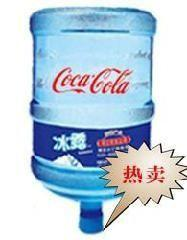 朗宁台式温热饮水机 4