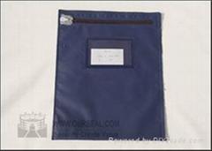 OS9004,Waterproof cash bags,documents bags
