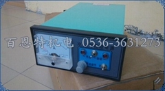 XK-2可控硅電源