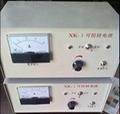 xk-50可控硅电源/XK-I