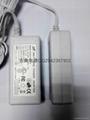24W過UL FCC PSE CCC CE電源適配器 5