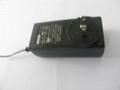 24W過UL FCC PSE CCC CE電源適配器 4