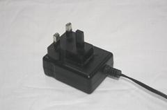 18W电源适配器