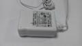 18W插牆式電源適配器  2