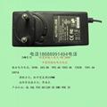 36W電源適配器過電壓電流保護 3