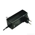 36W美規電源適配器 3