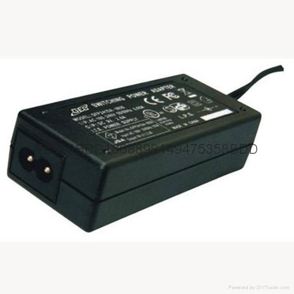 36W小功率電源適配器 4