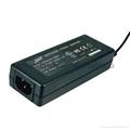 36W小功率電源適配器 2