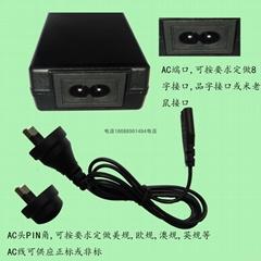 舞臺燈電源適配器