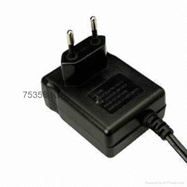 戶外激光燈電源適配器 4
