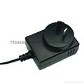 戶外激光燈電源適配器 5
