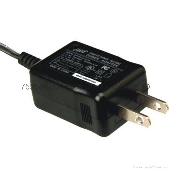 戶外激光燈電源適配器 2