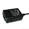 戶外激光燈電源適配器 3