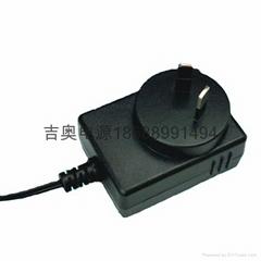 投影儀電源適配器