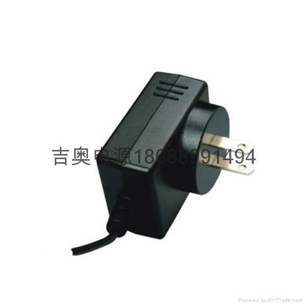 平板電腦充電器 5V2A充電器 1