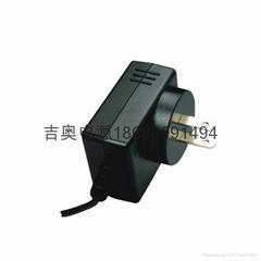 平板电脑充电器|5V2A充电器