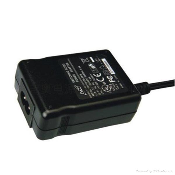 平板電腦充電器 5V2A充電器 2