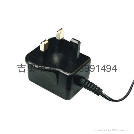 POE交換機電源適配器 3