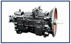 ZLYJ reducers mechanical speed variator for plastic extruder