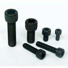 automotive fasteners ,Wire Rope Fasteners Rigging Hardware China Supplier
