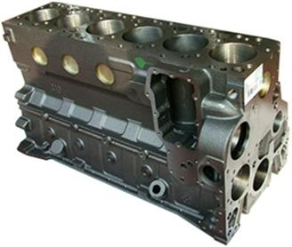 100% New Mitsubishi 4D56/D4BH/D4BF Engine Block (China ...  D Engine Schematic Diagram Of on 4g64 engine diagram, 4d56 diesel, 22r engine diagram, triton engine diagram, 3l engine diagram, 4g63 engine diagram, 4d56 wiring-diagram, 4d engine diagram, l200 engine diagram, 6g72 engine diagram, 4g93 engine diagram, engine engine diagram,