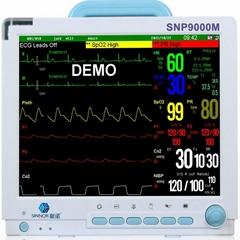 Patient  Monitor Masimo Nellcor spo2