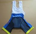 2015 New Design Custom Spandex Cycling Bib Short 2
