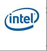 Intel E3-1230v2 Quad Core Server