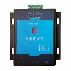 LCA3211 数据记录仪