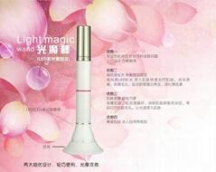 LED彩光美容仪
