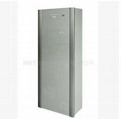 派沃节能省电热水器空气能热泵