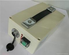 LED灯条跑马灯专用锂电池组12V/20Ah
