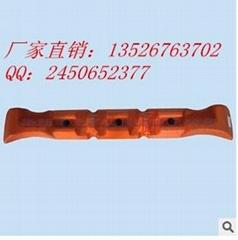 11GL3-1型刮板