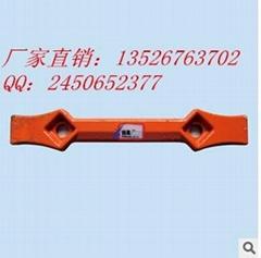 Q/ZM164-1988型橫梁
