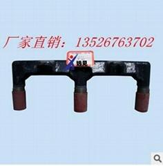 3TY-06型E型螺栓