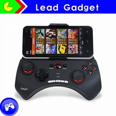Ipega wireless bluetooth game controller PG-9025