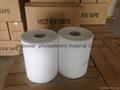 hot fix tape 20CM Hot Fix Rhinestone Transfer Tape  1