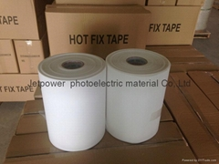 hot fix tape 20CM Hot Fix Rhinestone Transfer Tape