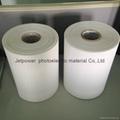hot fix tape 20CM Hot Fix Rhinestone Transfer Tape  4